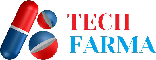 Contact information | Tech Farma